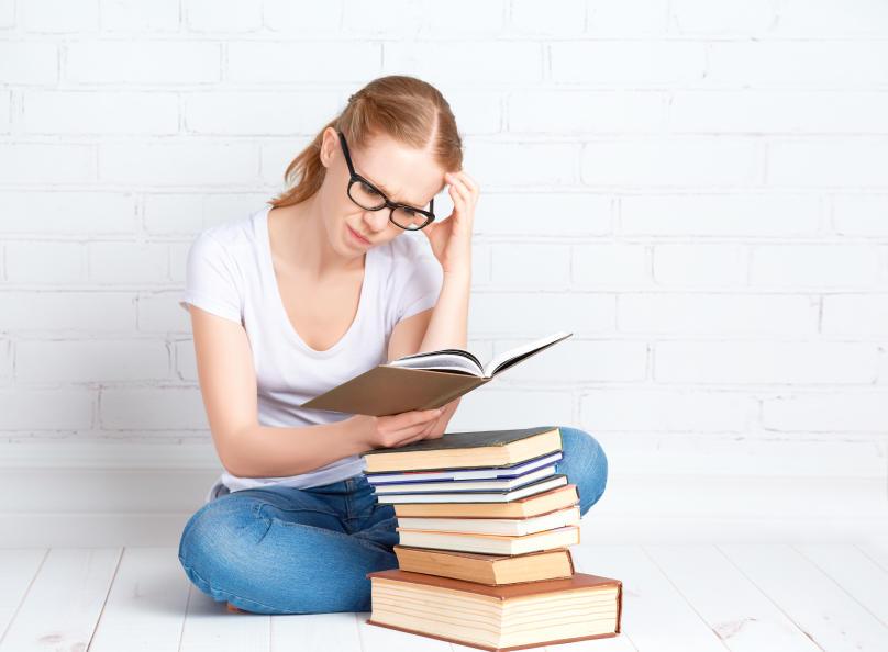 英語学習コラム(1)