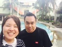 「今が最後のチャンスではないかと感じた」社会人のフィリピン留学体験談