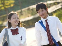 トビタテ!留学JAPAN〔高校生コース〕第3期応募状況―全体の倍率は3.8倍