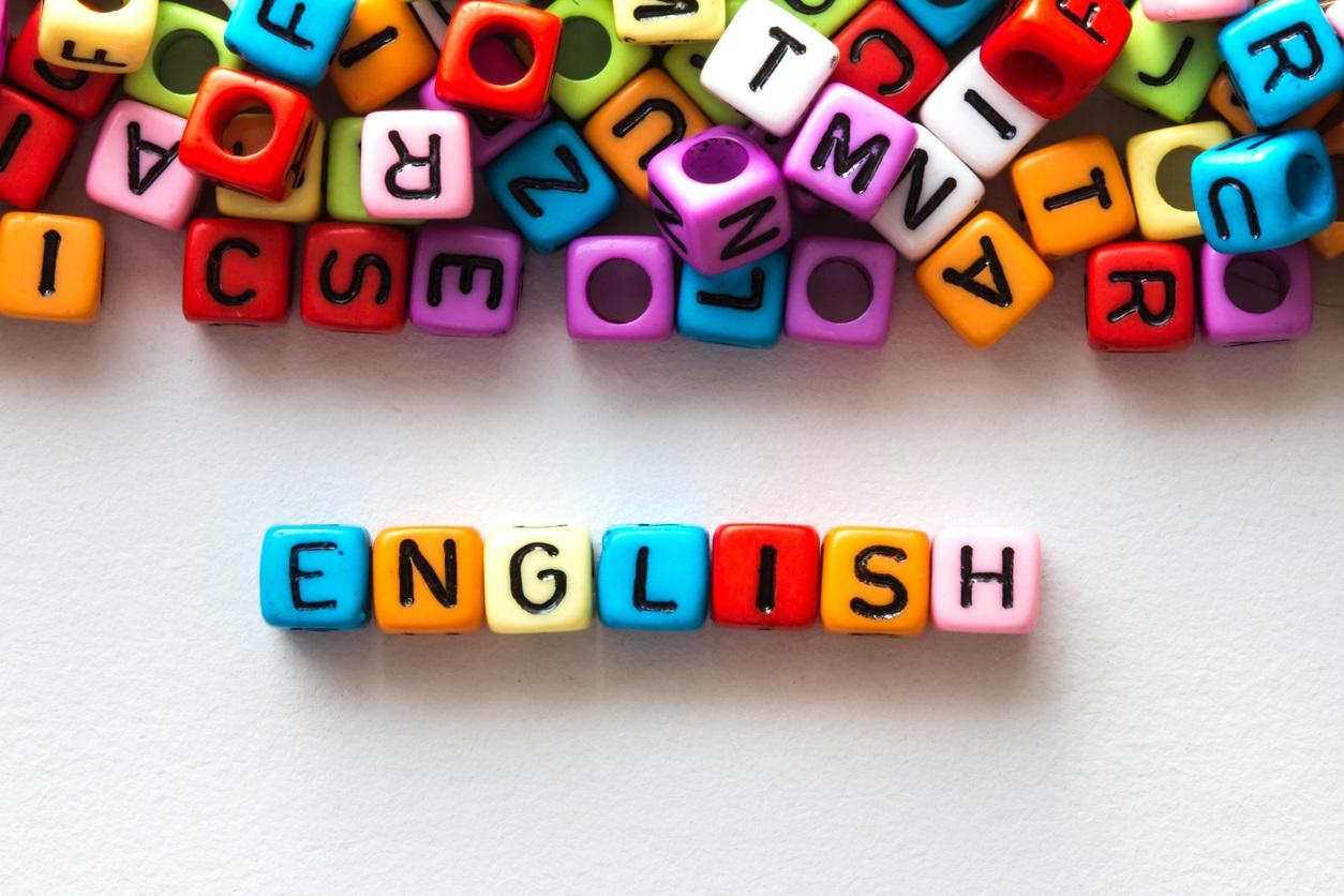 本当の英語じゃない留学中うっかり使っちゃう表現に注意