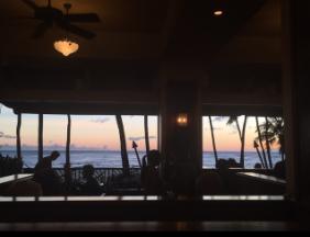 早大生の交換留学―ハワイ至福の週末、時々命がけ