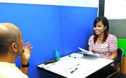 マンツーマンレッスンで人気のフィリピン留学!フィリピンの先生って、どんな感じ?