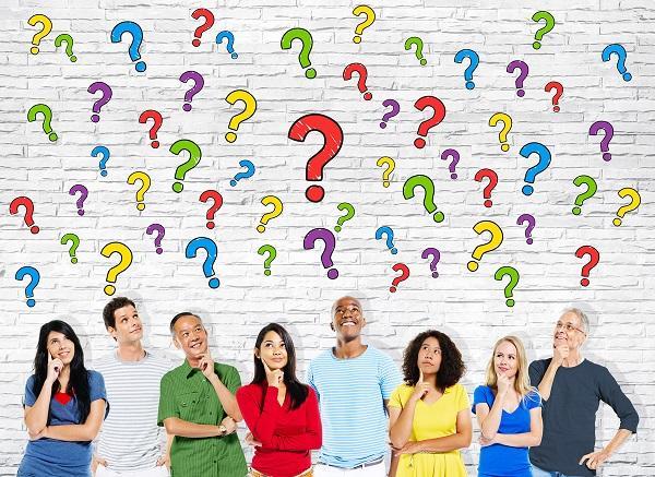英語コースはどのように選ぶ?! TALK English Schoolsの語学コースを見てみよう