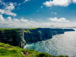 在住者が教える!アイルランドで必ず訪れてほしい場所5選