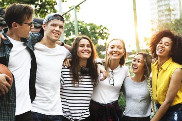 アイルランド語学留学、留学の期間と種類を決めよう!(2019年版)