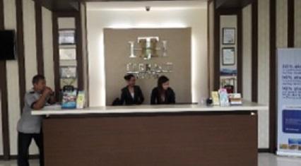 海外ホテルインターンシップ