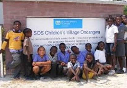 海外NGOインターンシップ