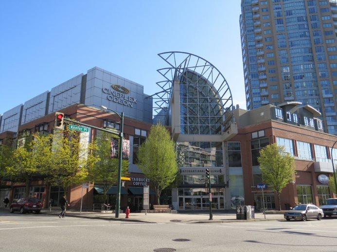 International House Vancouver1.jpg