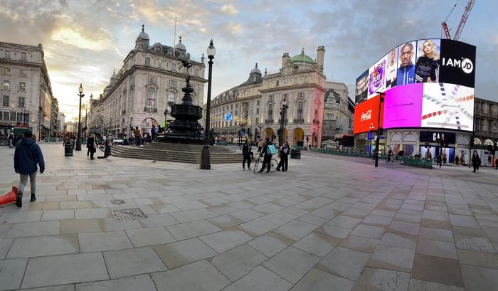 London_IMG_6506.JPG