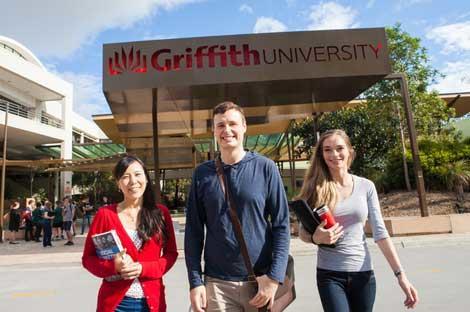 Nathan-campus.jpg