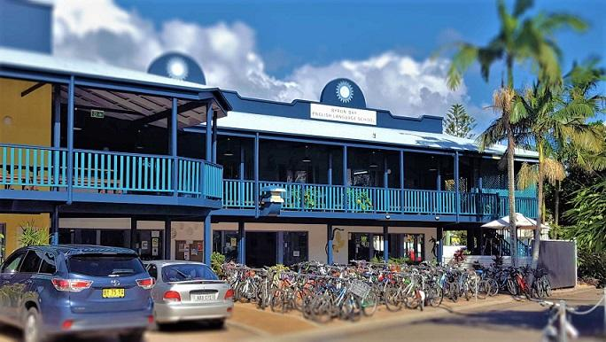 School_Building_front_BBELS.jpg