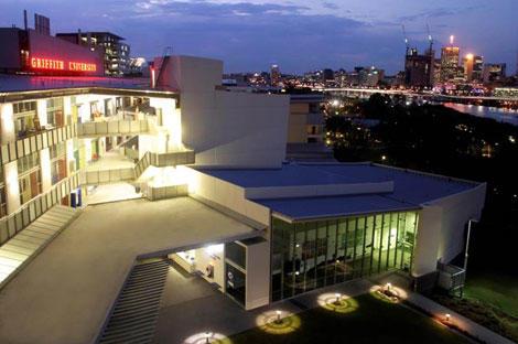 South-Bank-campus.jpg