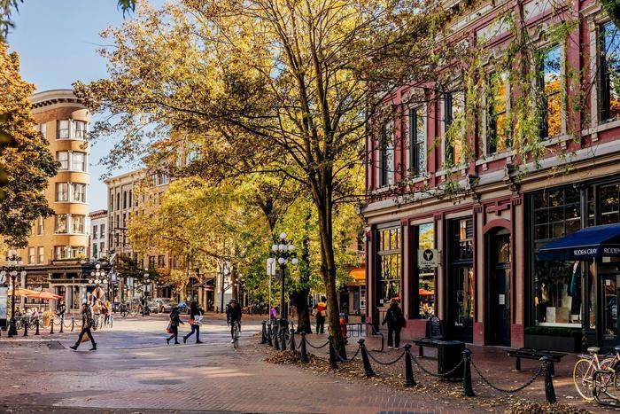 downtown.jpeg