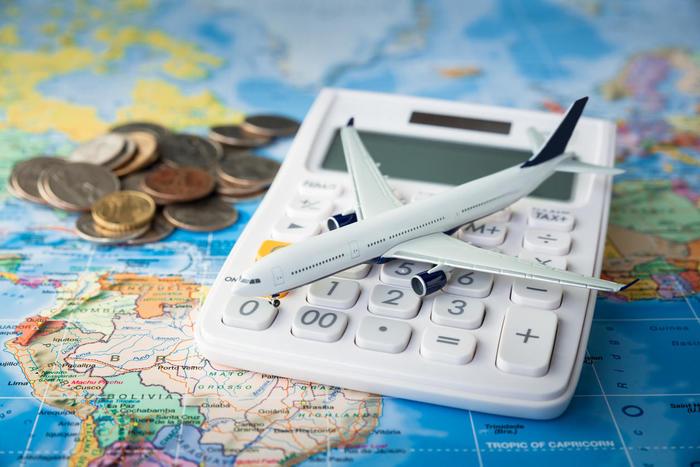 留学の予算.jpg