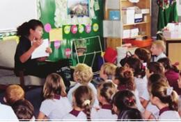 【2020年出発・1週間単位で申し込みOK】最近話題の日本語教師アシスタント!派遣プログラムをご紹介します!
