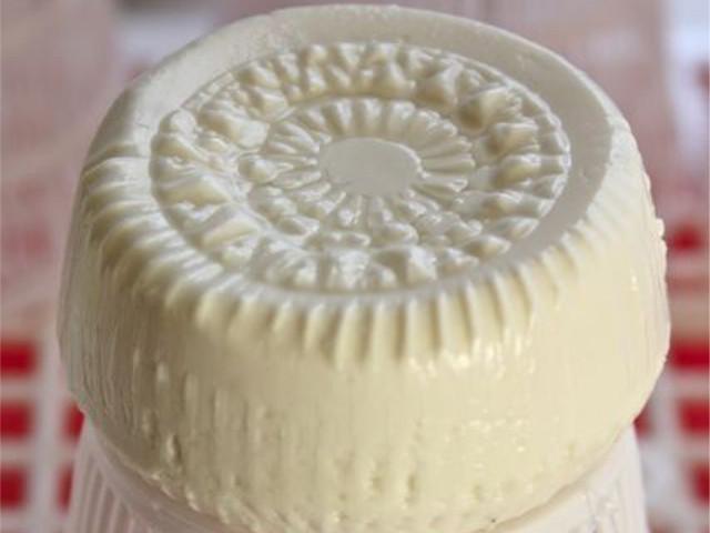 マルタのチーズ