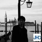 JHC株式会社 三上功