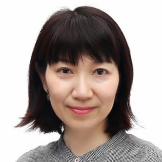 木谷 朋子