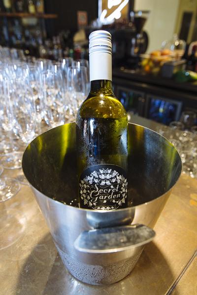 安くて美味しいオーストラリアンワイン