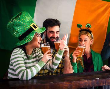 現地在住者が答える!アイルランド留学よくある質問(前編)