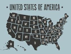 アメリカ留学で都市選びに使える5つのポイント
