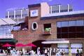 カリフォルニア大学ロスアンゼルス校・アメリカン・ランゲージ・センター