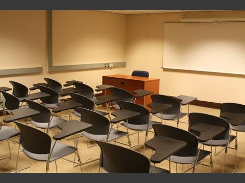 ELSの教室