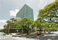 インターカルチュラル・コミュニケーションズ・カレッジ(ICC Hawaii)