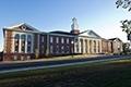 FLSインターナショナル / テネシー工科大学校(FLS)