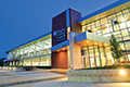 ナイアガラ カレッジ / ウエランド キャンパス、ナイアガラ・オン・ザ・レイク キャンパス