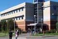 ビクトリア大学語学センター
