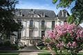 トゥーレーヌ・フランス語学院