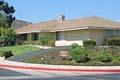 ELSランゲージセンター / サウザンド・オークス校 (カリフォルニア・ルーテラン大学)(ELS)
