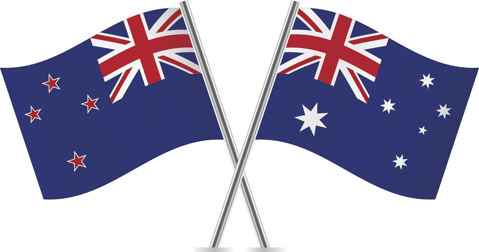 オーストラリア・ニュージーランド語学留学&ワーキングホリデー個別相談会