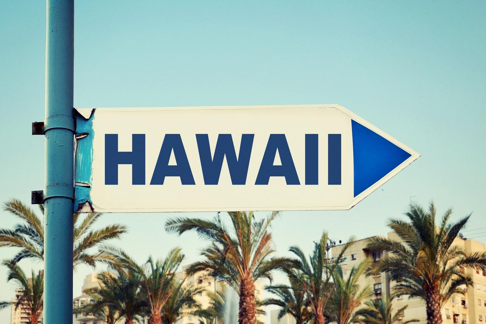 ALOHA!ハワイ留学セミナー