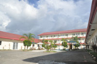 フィリピン語学学校セミナー