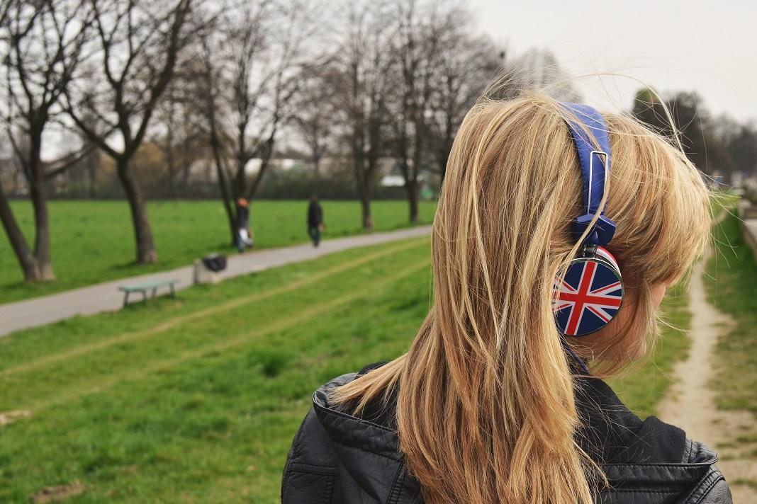 大人のための留学セミナー