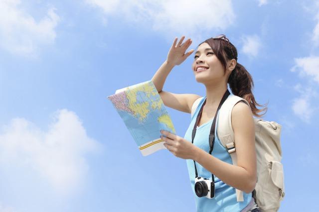 1~4週間で行く!『短期留学』セミナー
