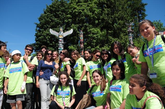 【2017年夏休み】中・高校生のための語学研修&海外体験プログラム説明会