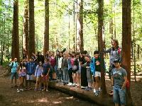 中・高校生のための海外体験プログラム説明会