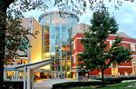 マーシャル大学(公立大学)